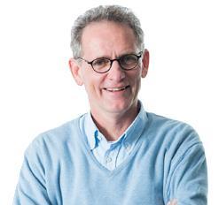 Maarten-Jan Tacke