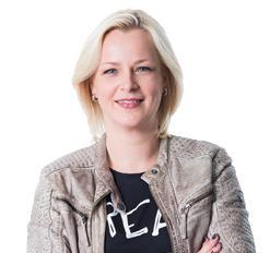 Tanja Schollen