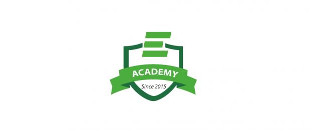 Een bijzondere dag voor de Van Eerd Academy